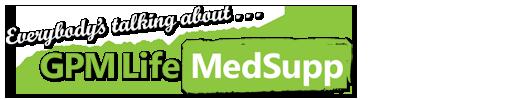 GPMLifeMedSupp.com
